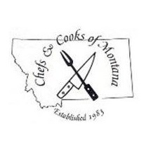 Chefs and Cooks of Montana.jpg
